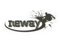 Neway surf shop Nantes