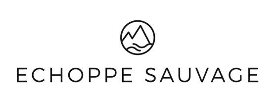 Echoppe sauvage