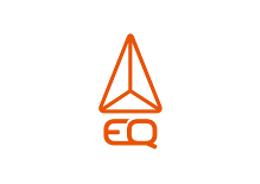Eq Love Produits cosmétiques bio et éco conçus
