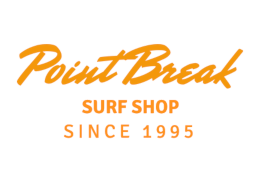 Point Break Surf Shop Saint Gilles Croix de Vie