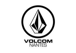 Volcom Nantes
