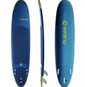 aloasurf-surf-mousse-decathlon-8