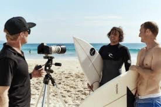 surf-coach