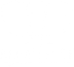Aloa Surf